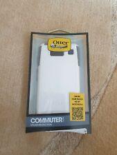 Motorola RAZR MAXX teléfono caso Otterbox Glaciar Nueva Serie Commuter