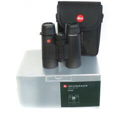 LEICA FERNGLAS ULTRAVID 8X42 HD 40093 - Bestzustand  * Fotofachhändler *