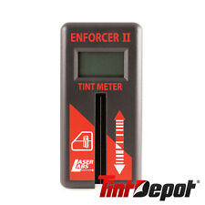VLT Meter ll Small with a Light Weight/Proven Accuracy