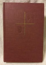 The Reformation by Will Durant The Story of Civilization Part VI 1957 History HC