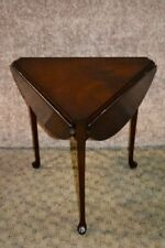 Antique Side Tables For Sale Ebay