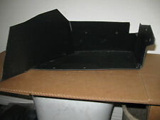 TRIUMPH SPITFIRE GLOVE BOX NEW 813754