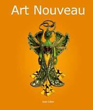 Art Nouveau ' Lahor, Jean