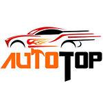 autotop-au