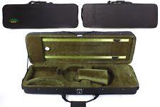 4/4 violin Case Violin Box Wooden Struct Light Strong sheet bag Full size