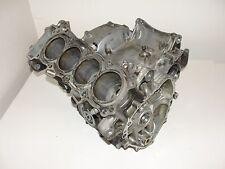 1999 - 2000 Honda CBR 600 CBR600F4 F4 Engine Motor Cases 11000-MBW-010