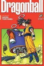 Dragon Ball (3-in-1 Edition), Vol. 12 ' Toriyama, Akira Manga in english