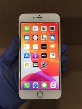 Apple iPhone 6s Plus - 64GB - Gold (Unlocked) A1634 (CDMA + GSM) #4648