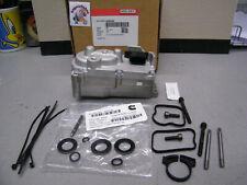 NEW!  GENUINE Cummins / Mopar Turbocharger Actuator 2013-2018 RAM 6.7L Diesel