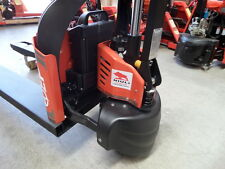 Electric Pallet Jack,1.2 Ton,Lithium Bttery, Great Value Only $2,200+GST !!