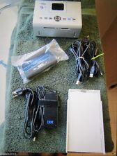 Dell 540 Photo Digital Photo Direct Thermal Printer