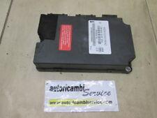 Mercedes Sl R230 5.0B Aut 225KW (2004) Recambio ECU Inl . Techo 230820