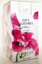 Guerlain Aqua Allegoria Foliflora EDT 125ml Opportunity Offer