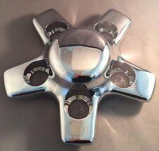 01-05 Blazer S10 Jimmy S15 Sonoma NEW Wheel Center Cap