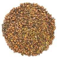 Spicy Mix of Sprouting Seeds - Broccoli,Radish,Alfalfa,Kosher - by Food to Live®