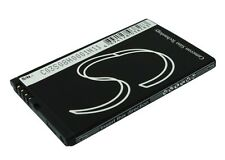 Premium Battery for MOTOROLA Defy Mini, MOTO ME525, XT535, Electrify, MB525, Def