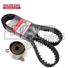 HONDA CIVIC TYPE R EK9 B16B 97-00 GENUINE TIMING BELT KIT