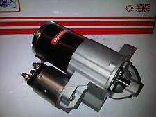 JEEP GRAND CHEROKEE & COMMANDER 5.7 V8 HEMI 2005-2012 BRAND NEW STARTER MOTOR