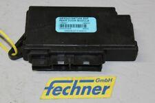 Steuergerät Tür hinten links Cadillac SRX 2004 GMX320/GM265EXP 10365427 Module