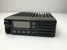 Used IC-A110 Radio VHF-AM Aircraft Band Transceiver  FCC ID AFJIC-A110