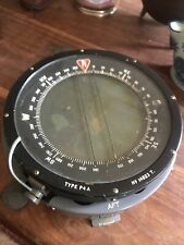 More details for raf type p4a compass lancaster bombers