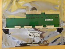 ASML 4022.471.6980 Interface Board PCB Card 20 4022.471.69811 Used Working