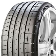 Summers Tyres 91 Load Index