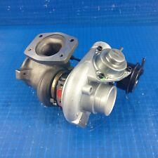 Turbolader VOLVO 850 C70 S70 V70 I 2.5 142KW 193PS B5254T 8601227 49189-01365