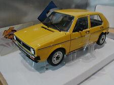 Solido Fahrzeugmarke VW Auto-& Verkehrsmodelle