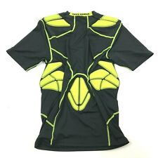 Under Armour Gameday Compression Shirt Xl 1X Hockey Football Protective Gear $75
