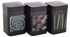 Nature Storage Tea Caddy 100g