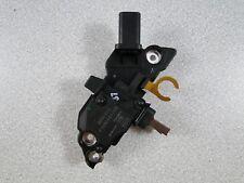 07g293 Regolatore alternatore PEUGEOT 1007 206 + 207 3008 307 5008 1.4 1.6 2.0