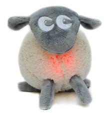 NEW Ewan the dream sheep - grey Ewan - Grey