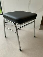 OFFICIAL TAITO ARCADE STOOL - 43CM CANDY CABINET ARCADE MACHINE JAPAN BENCH