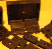 """Gibson """"Chainsaw"""" Protector Case Latch (1)  Original Exact match! Les Paul / SG"""