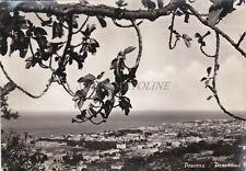 PESCARA - Panorama 1954