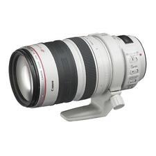 Canon EF 28-300 mm F/3.5-5.6 L IS USM Objektiv