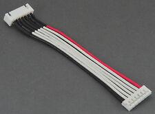 6S JST-XH Female - Kokam JST-EH Male Lipo Adapter Plug