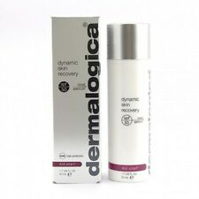 Dermalogica Age Smart Dynamic Skin Recovery Moisturiser - 50ml Free delivery