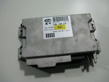 CDI Steuergerät Zündbox Motorsteuergerät ECU Moto Guzzi V10 Centauro, 96-01