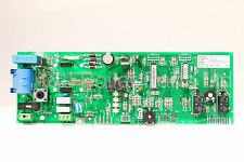 87161095590 WORCESTER GREENSTAR 12 15 18 24 RI REBURB PCB 1 YEAR WARRANTY