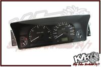 Instrument Cluster Unknown Kms - Land Rover TD5 Discovery 2 Spare Parts - KLR