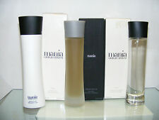ARMANI...MANIA....EAUPARFUM 100spr + DEODORANT 100spray + SHOWER GEL 200