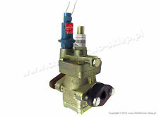 Control valve Danfoss PM 1-20 (027F3004) Ventil, valvola, soupape