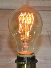 Ampoules transparents pour la maison E27