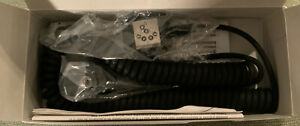 NIKON SC-28 TTL Coiled Remote Cord MADE IN JAPAN - In Box