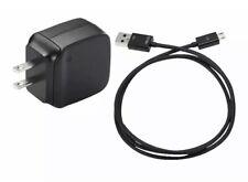 10W ASUS AD83531 Google Nexus 7 Ac Adapter Charger+Micro USB Cable  Original OEM