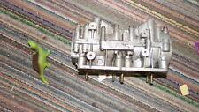 91 EXT 530 Eltigre, B53-202986, Crank Case,  Free Shipping