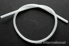 049 051 Silicone 1/2 A Fuel Tubing - Tank Line for Cox .049 .051 Model Engines
