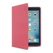 Egp190747 Tucano angolo iPad Pro 9 7 Custodia Rossa
